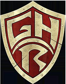 GreyhawkReborn