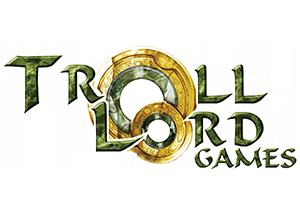 TrollLordGames