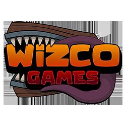 WizCo Games