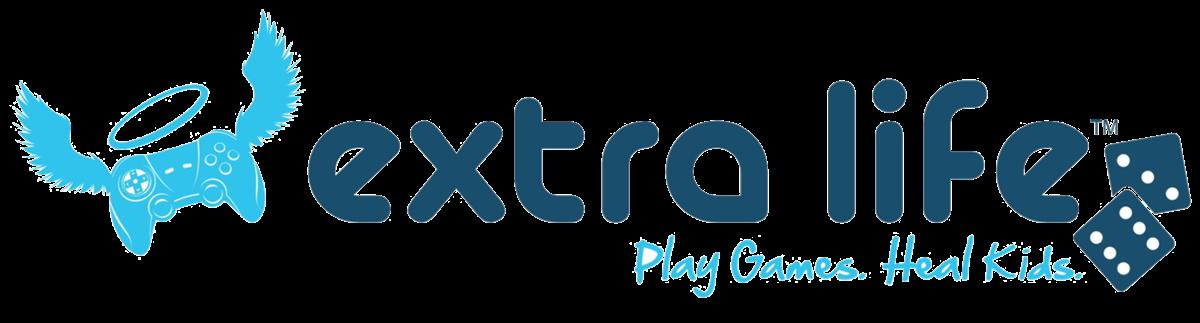 EXTRA-LIFE-3.png