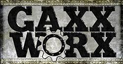 Gaxx Worx