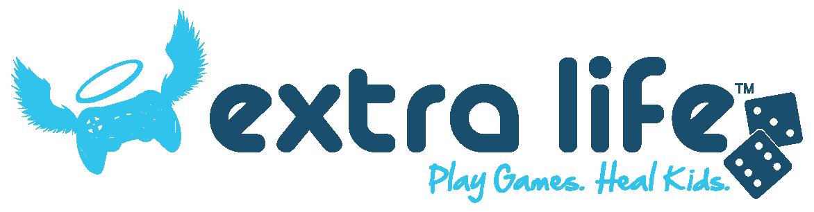 extra-life-logo-01.png