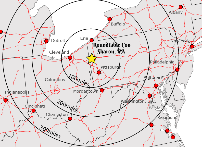 rtc-circles-map.png