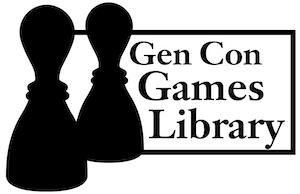 GCGL-Logo-sm.jpg