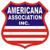 americana-assoc-logo.png