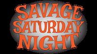 savage-saturday-night-01-sm.png
