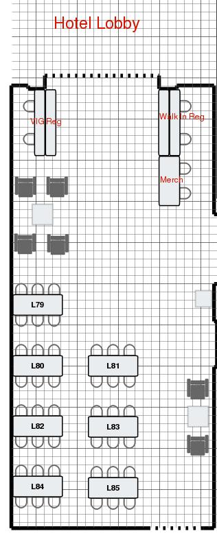 Lobby--Reg--Gaming-.png