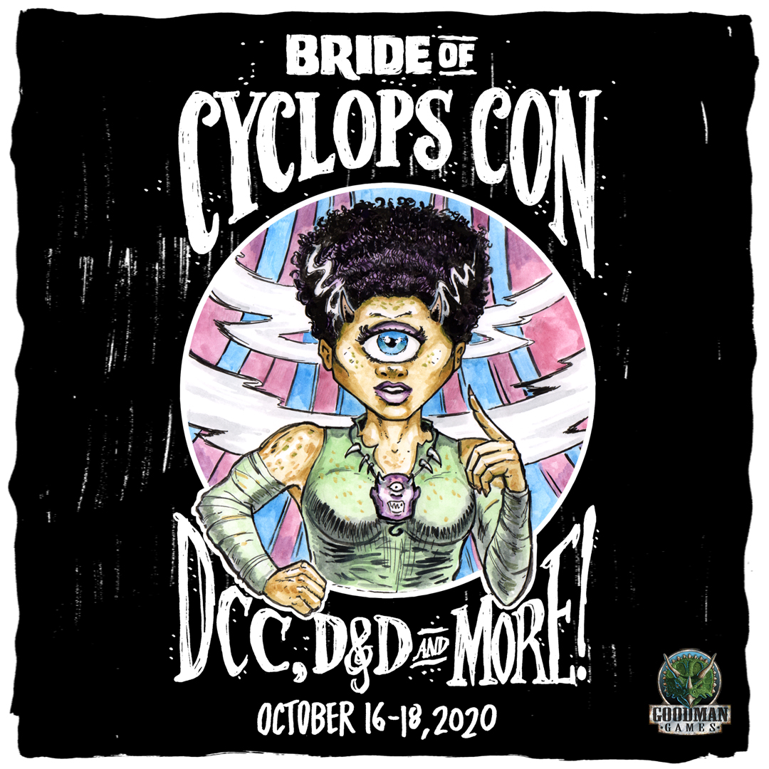 GG---Bride-of-Cyclops-Con---Instagram-1080x1080px.jpg