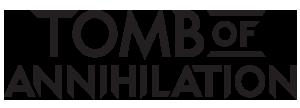 TombAnnihilation_Logo_Web.png
