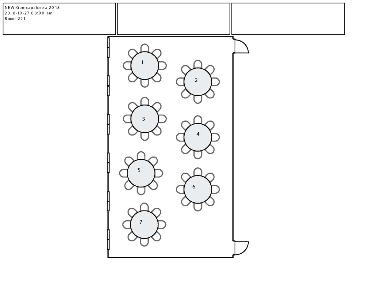 Amazing Room Layouts Download Free Architecture Designs Scobabritishbridgeorg