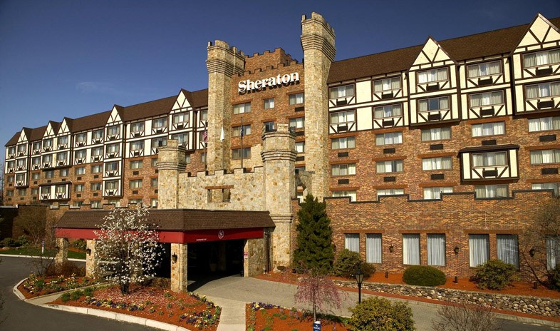 sheraton-framingham-hotel-and-conference-center_meetings_a.jpg