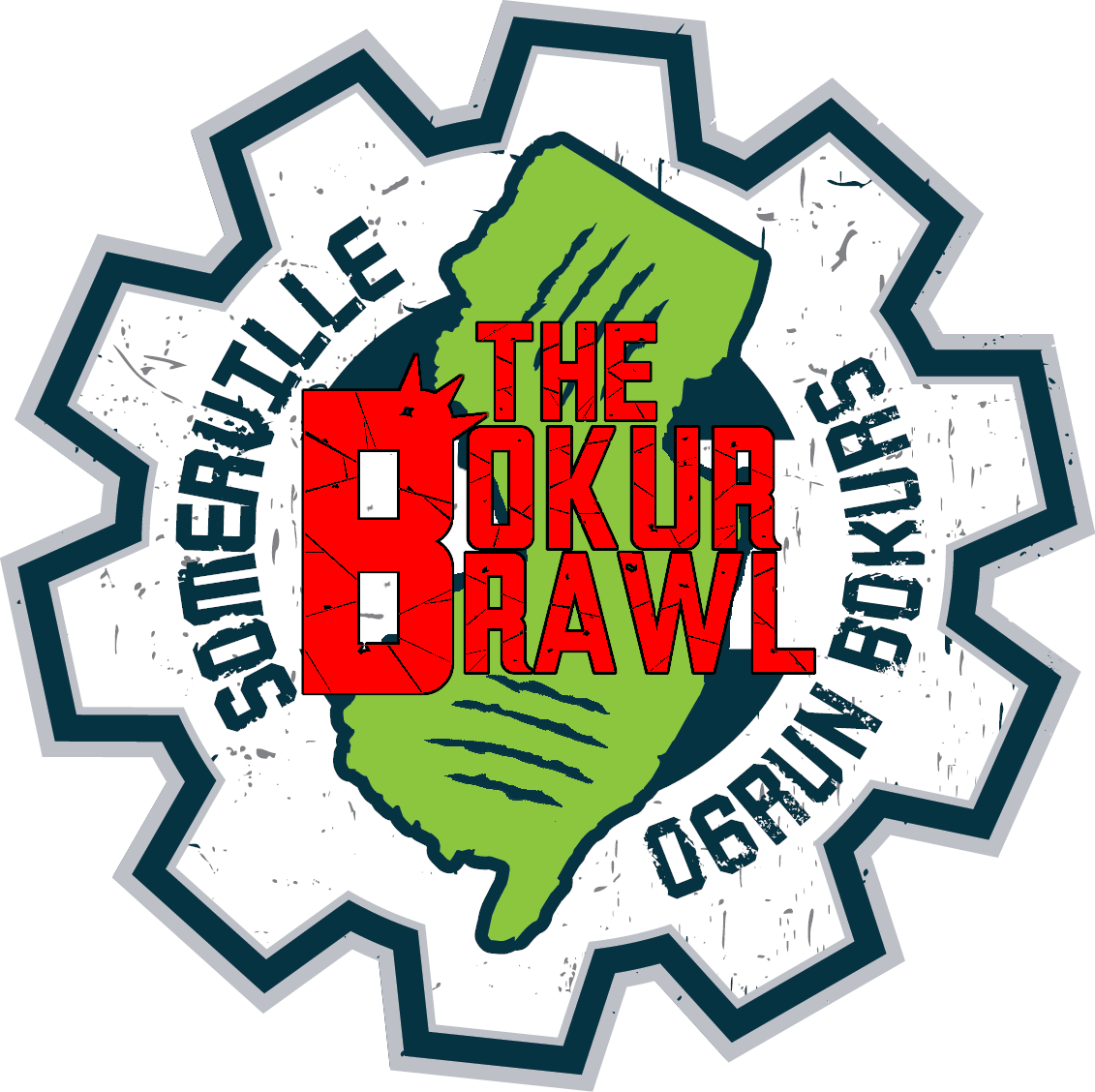 Bokur-Brawl-Logo2.png