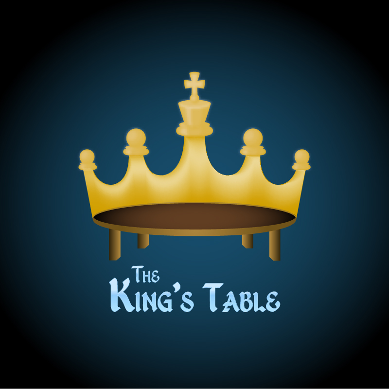 King-s-Table-color.jpg
