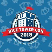 DTC-2018-logo.jpg