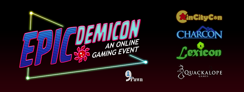 epicdemicon-facebook-banner.png