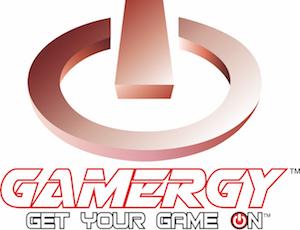 GamergyLogo---small.jpg