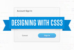Designing-with-css3