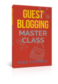 Guestbloggingmasterclass-3d