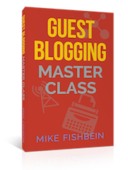 Guestbloggingmasterclass-3d_copy