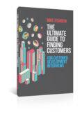 Ultimateguidetofindingcustomers-3d