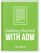 Aow-cover-getting-started