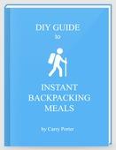 Diy guide cover