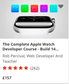 Apple_watch_tutorial