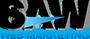 Saw_web_marketing_logo