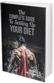 Complete_diet_set-up_guide_3d_cover_small_1
