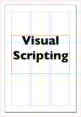 Visual-scripting-page