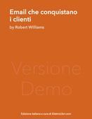 Book-cover-demo