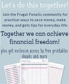 Ff printables incentive
