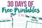 30daysofprintables-graphic