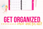 Get_organized_-_featured_image
