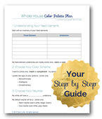 Whole_house_color_blog_worksheet