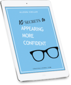 10-secrets-appear-confident-small