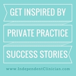 Private_practice_success_stories_smaller