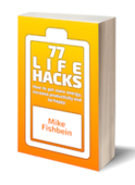 3d-book-77-life-hacks_3d_small_version