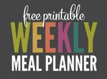 Tol_free_printable_weekly_meal_planner_title_450x333