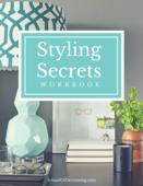 Styling_secrets