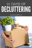 31_days_of_decluttering_200x300