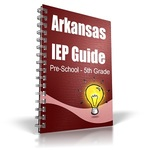 Iep guide cover 300