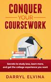Conqueryourcoursework