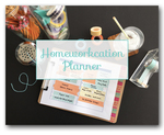 Homeworkcation_thumbnail