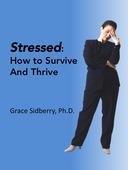 Stressed_e-book_cover