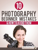 Content_photography_beginner_mistakes_ebook_400px