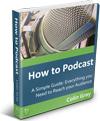 3d-podcasting-book-cover-version2