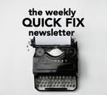 Quick_fix_300_short