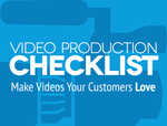 Sidebar video production checklist 300x228