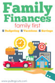 Family_finances